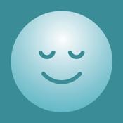 #Mindful - Motivation Widget icon
