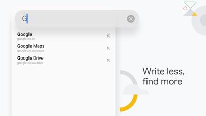 download Google Chrome indir ücretsiz - windows 8 , 7 veya 10 and Mac Download now