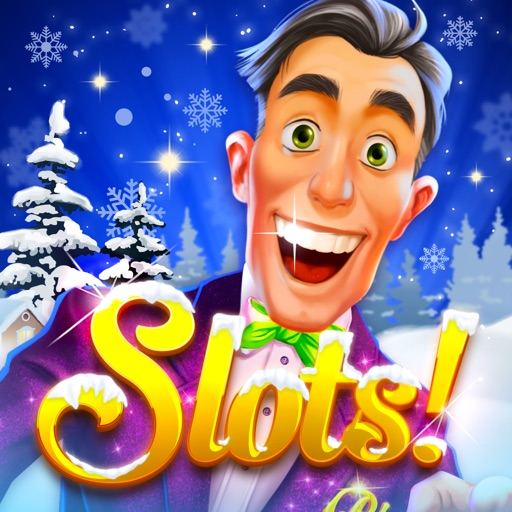 Nitrogen Poker Tournaments | All The News Check Out The Slot