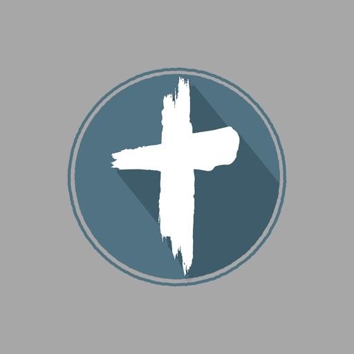 Crossroads Fellowship Houston