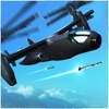 Drone 2 Air Assault - iPhoneアプリ
