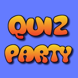 Quiz Party - Trivia Challenge