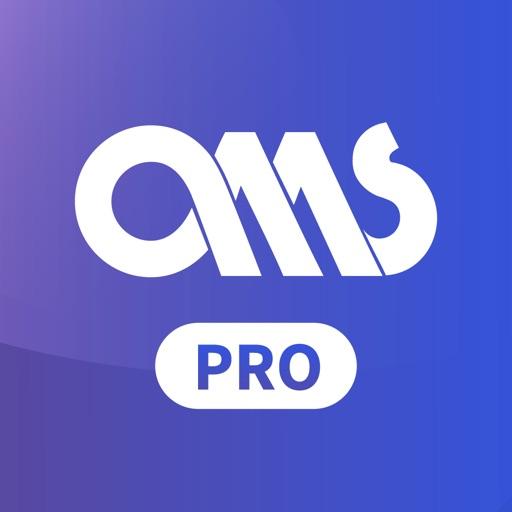 AMS Pro