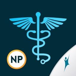 Nurse Practitioner Mastery