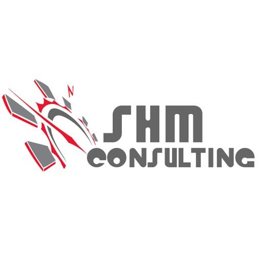 SHM Consulting