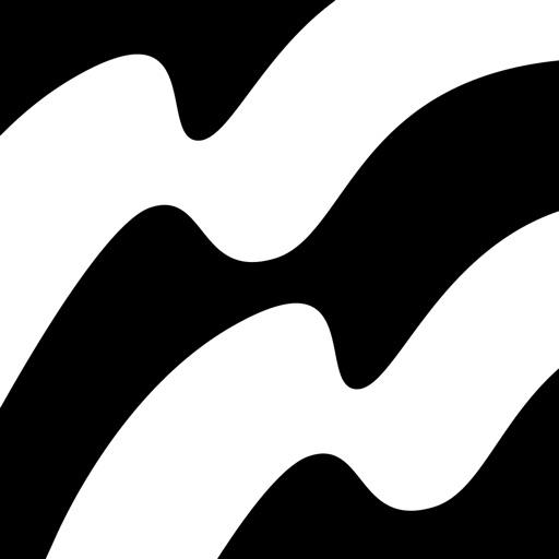Travers - Поиск инструкторов