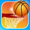 バスケットボール チャレンジ  3D - iPhoneアプリ