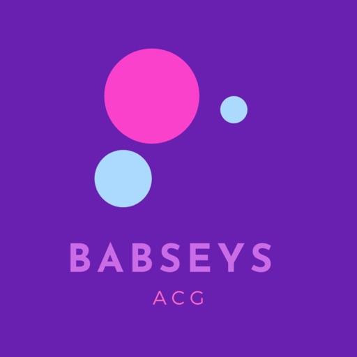 Babseys