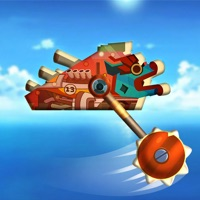 Codes for Crazy Planes Sky Arena Hack