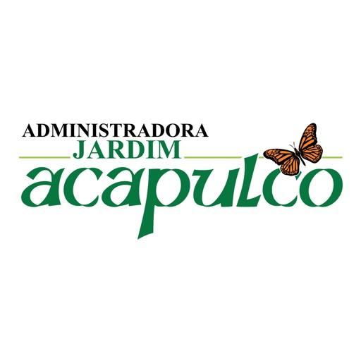 Jardim Acapulco