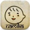 Namika Reviews