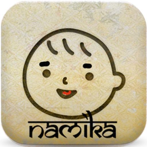 Namika