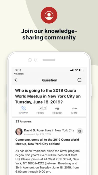 cancel Quora subscription image 2