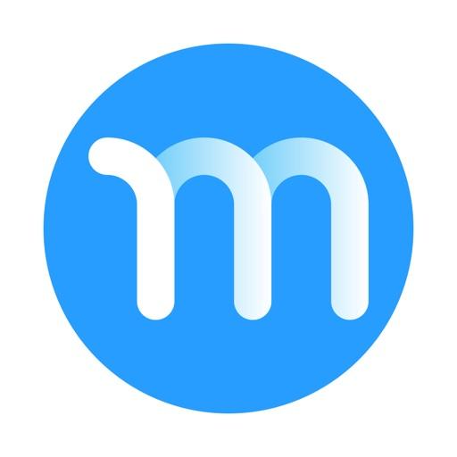 QManga - Online Manga Reader