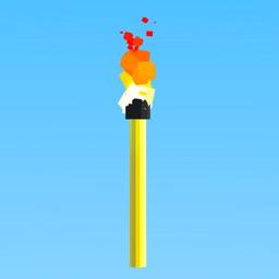 FireMatch