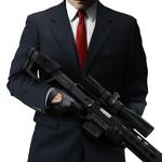 Hitman Sniper Hack Online Generator
