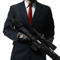 App Icon for Hitman Sniper App in United States App Store