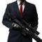 App Icon for Hitman Sniper App in Mexico App Store