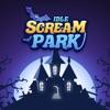 Idle Scream Park - iPhoneアプリ
