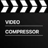 Express VC: 動画圧縮