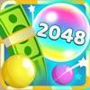 Mergeball2 - luckyballmerge