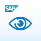 SAP Visual Enterprise Viewer icon