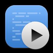 Coderunner 4 app review
