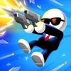 Johnny Trigger - iPhoneアプリ