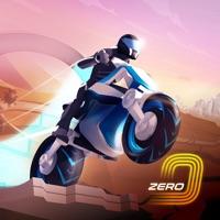 Gravity Rider Zero Hack Gems and Spin Generator online
