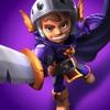 Nonstop Knight - Idle RPG - iPadアプリ