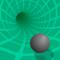 App Icon for Rotator App in Saudi Arabia IOS App Store