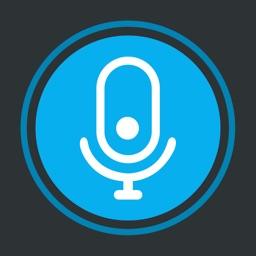 Audio Recorder HD & Voice Memo