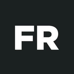 FitReserve