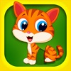 Puzzle For Kids and Toddler HD