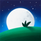 App Icon for Relax Melodies: Sleep Sounds App in Denmark IOS App Store
