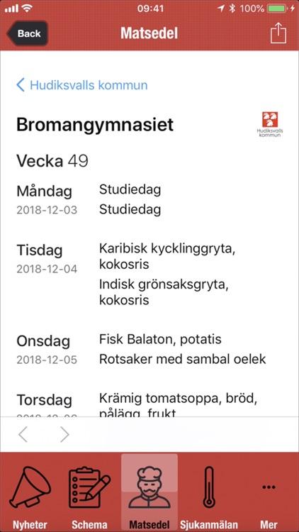 ##### En gng dating app gratis Mora, vy frn Mora kyrka, Saxviken