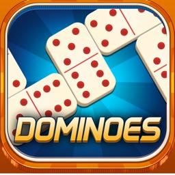 Domino Live Pro