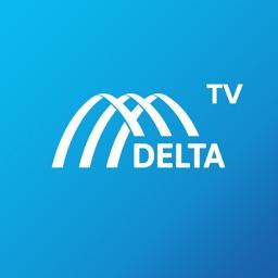 DELTA Interactieve TV
