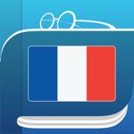 Dictionnaire Français. pour pc
