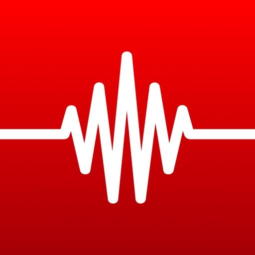 VoiceExpress: Audio to Text