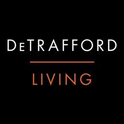 DeTrafford Living