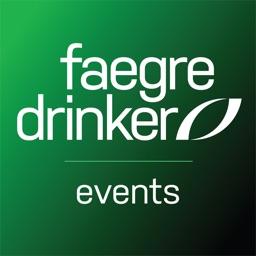 Faegre Drinker Events