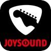 ギタースコア見放題ギタナビJOYSOUND - iPhoneアプリ