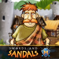Codes for Swords and Sandals Medieval Hack