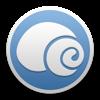 SnailSVN 专业版:与访达集成的 SVN 客户端