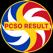 PCSO Lotto