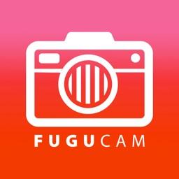 Fugu Cam