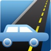MEL: Car Mileage & Expense Log - iPadアプリ