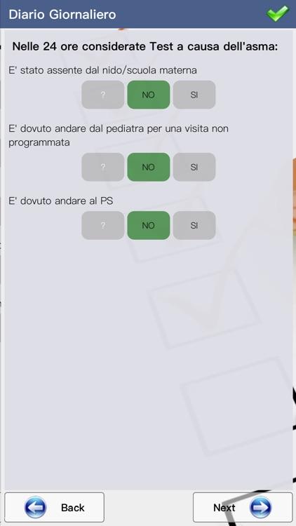 RespiMonitor screenshot-3
