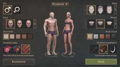 Grim Soul: Survival free Resources hack